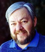 john_mcdonald