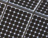 GENERIC SOLAR PANELS LARGE