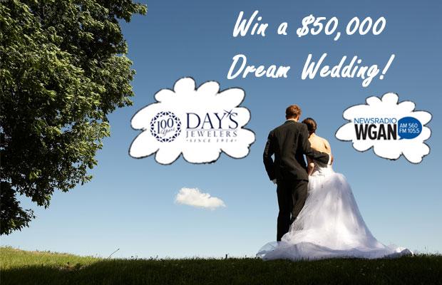 $50,000-Dream-Wedding-WGAN-